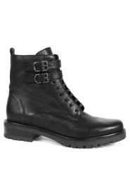 Lace-up boot 052.705GO