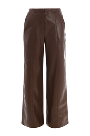 Trousers NW21PFPA00778