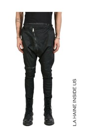 Spodnie Freaky