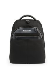 Backpack CA1813LK2