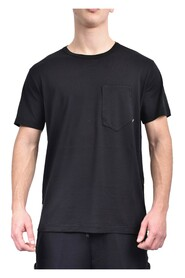SHADOW PROJECT T-shirt