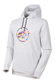 Nations ML Hoody