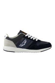 Lage sneakers Dragger