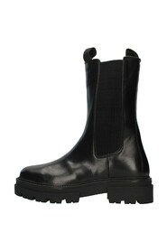 753127 boots