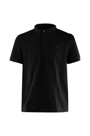 Polo shirt PH5522