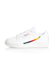 SNEAKERS CONTINENTAL 80 C EG8974