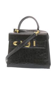 Begagnad handväska