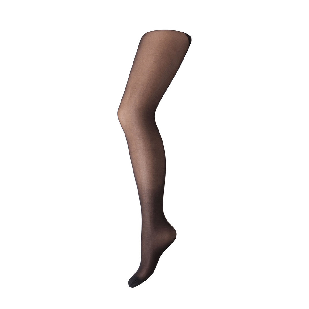 Tights 2-pack Thin