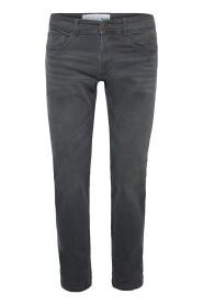 Jeans 998EE2B818