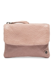 Casual Chic Credit Card Wallet