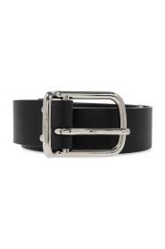 Joe belt