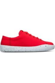 Sneakers  K201068
