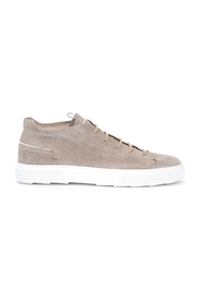 Oliver sneakers in suede