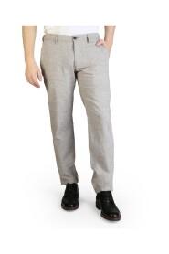 trousers - P682_UN00