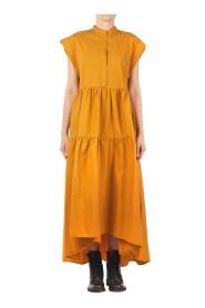 Kleid A170