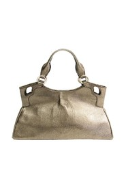 Marcello SM Leather Handbag