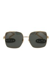 GG0724S 005 Sunglasses