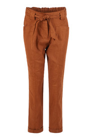 TROUSERS 4s2117-11352 737