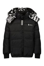 GBICE2304B jacket
