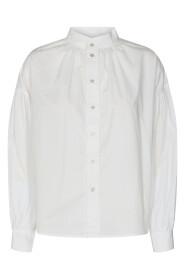 Collie Skjorte Skjortes