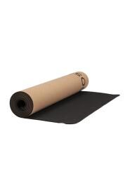 soft surface cork mat