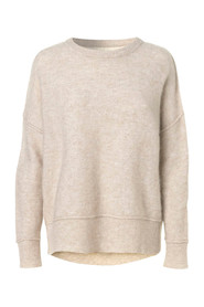 Sweater Q56560068S