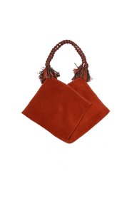Adalia shopper bag