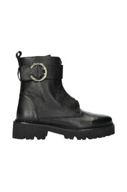 Bee bold 517-a leather boots