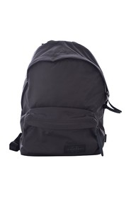 backpack ORBIT EK04307U1