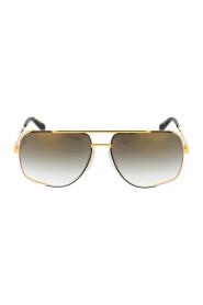 DRX-2010-K-PLD-60 K-PLD sunglasses