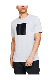Under Armour Unstoppable Knit Tee 1345643-014