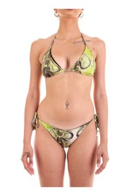 UWP20007CO Bikini