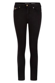 Celia Lea myke jeans