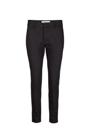 Abbey Night Pant
