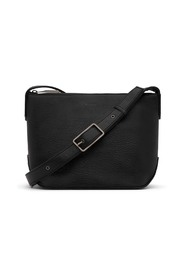 Sam Large Dwell Crossbody Bag