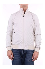 D3519MMATYX Short jacket
