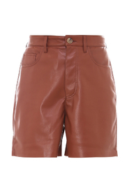 Shorts NW21SSST00377