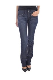 Straight stretch jeans 60820 - 5643 - 89 new ford