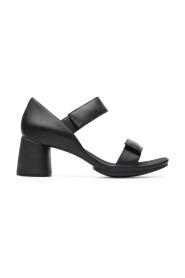 Sandaler Opretstående