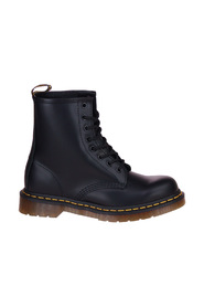 Boots 1460 Smooth