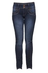 STACIA Denim Jeans