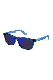 UNU2ZE0A sunglasses