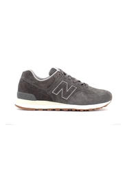 NBML574A20 sneakers