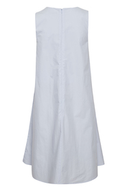 Sori short dress