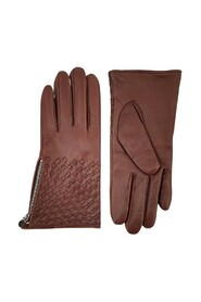 Z-1601 Zip Gloves