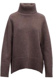 Hedvig knit