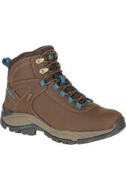 Vego Mid Hiking Boot