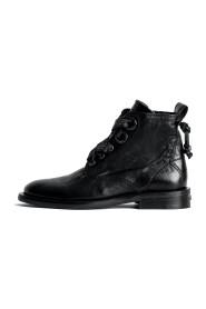 Boots Laureen