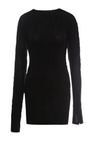 Knitwear GCMD0278A0UFZ409