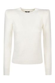 TRICOT SWEATER